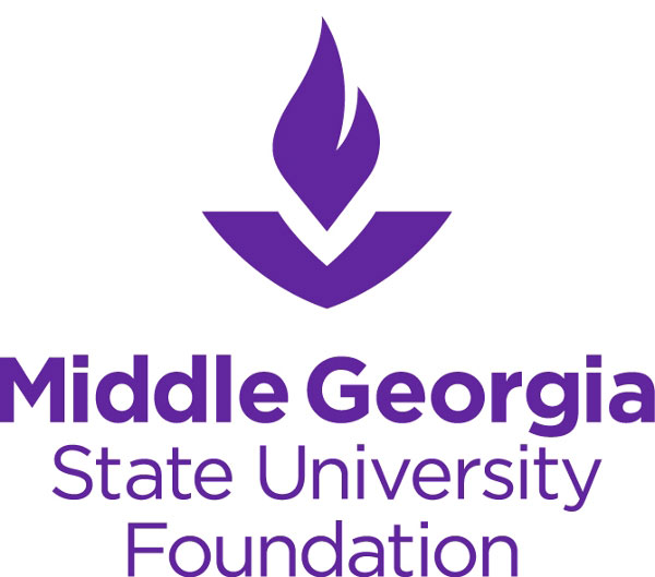 Middle Georgia State University >> Middle Georgia State University Foundation Awards