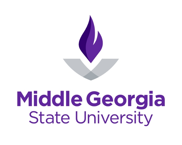 Regional Economic Impact of Middle Georgia State University totals $25...