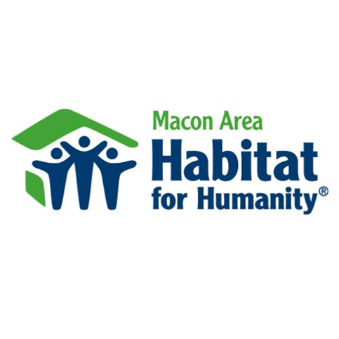 Macon Area Habitat for Humanity announces new Collegiate Chapter at MGA