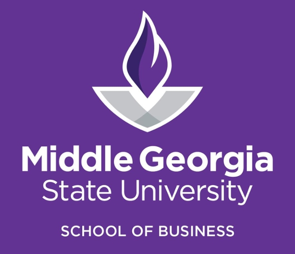 MGA School of Business Introduces Financial Economics Concentration