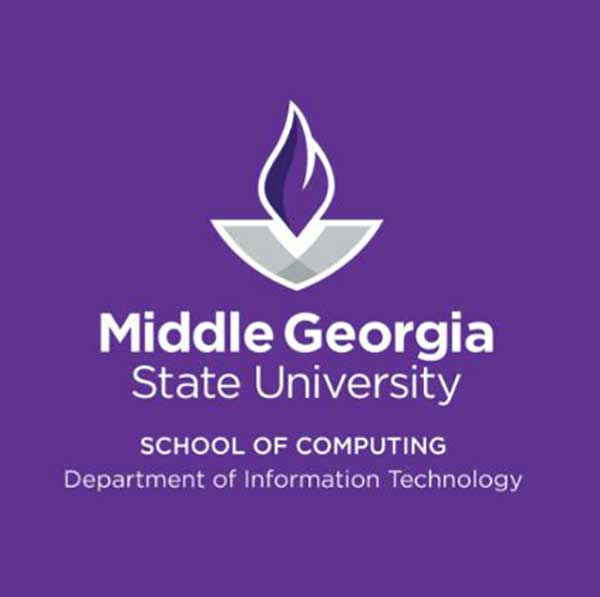 Middle Georgia State University to Launch First Doctoral Degree